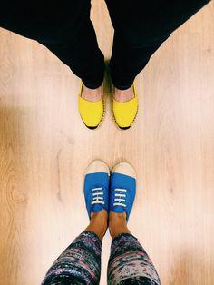 #shoes #furnier  furnier dizajnový kabinet www.furnier.sk