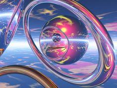 Nel mondo delle sfere