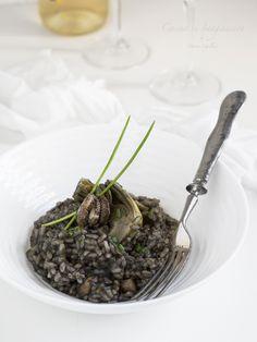 Garlic, Cooking Recipes, Menu, Vegetables, Food, Miami, Gastronomia, Mango Sorbet, Vanilla Sauce
