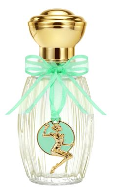 Petite Chérie limited edition 2012 by Annick Goutal