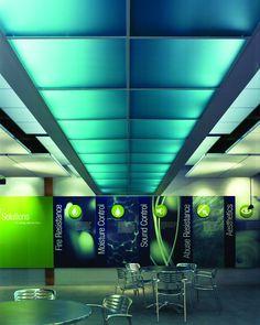 42 Best Acoustical Ceiling Images Ceilings Acoustic