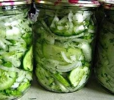 Это один из самых распространенных рецептов салата из огурцов на зиму. Дешево и сердито. Bкусный и простой салат - продукты для него нужны самые простые, и приготовить несложно. Важно выдержать пропор...