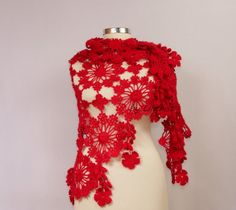 EXCLUSIVELY DESIGNED and MADE by LILITHIST  READY TO SHIP.  *Your request for different color of this item will be evaluated.  For any question do not hesitate to convo me. / Si vous avez besoin, je parle aussi français.  *You can visit my other shop for Scarves, Cowls, Hoods, Capelets..: www.etsy.com/shop/lightist  Thank you very much for visiting my shop.