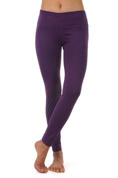ZEROGSC Women's Yoga Pants - Workout Running Tummy Control Stretch Power Flex Long/Capris Leggings (YPW101-DeepPurple-Small). ZEROGSC Women's Yoga Pants support 'Premium Quality' and 'Resonable Price' with Infinite Impression. These High Waisted Tummy Contorl Yoga Pants are Affordable, Fashionable, and Comfortable For Your Lifestyle. [Full-Refund-Guarantee for 30days] If you are not satisfied for Any Reason. You may return the product within 30 days no questions asked…