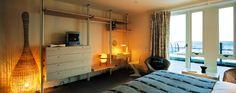 Seattle Hotel, Brighton | twentytwentyone