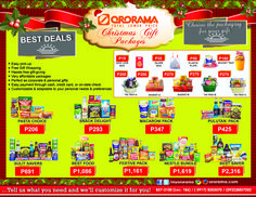 Christmas baskets that are ideal for your friends this Get them at a very very only here at Ororama. Christmas Baskets, Christmas Gift For You, Christmas 2016, Easy Gifts, Free Gifts, Silver Bags, Plastic Plates, Gift Packaging, Giving