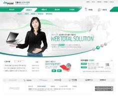 Expert Assistance for Newsletter Templates And wordpress Music Themes