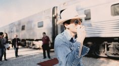 Big Easy Express directed by Emmett Malloy. - Old Crow Medicine Show Old Crow Medicine Show, Cowboy Hats, Big, Easy, Fashion, Moda, Fashion Styles, Fashion Illustrations