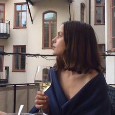 """좋아요 1,193개, 댓글 6개 - Instagram의 Rebeka Breymas(@beccabreymas)님: """"My favourite rågkakor (cheese intended)"""""""