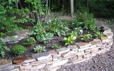18 Best landscaping berms for flood prevention images in 2017