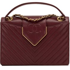 Chanel Handbags Collection & more details. bag, сумки модные брендовые, bags lovers, http://bags-lovers.livejournal