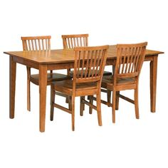 Dining Sets - A Collection by Susan - Favorave