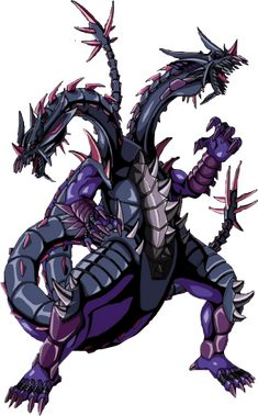 Bakugan Battle Brawlers, Cartoon Network, Cool Pokemon Cards, Pokemon Oc, Akita Puppies, Childhood Tv Shows, White Dragon, Dark Fantasy Art, Creature Design