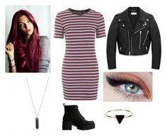 """""""My perfect outfit"""" by nono-viana on Polyvore"""