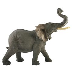 Google Image Result for http://www.moss247.com/ekmps/shops/mossbristol78/images/large-elephant-with-trunk-up-646-p.jpg
