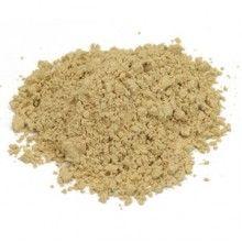 Pompoenpitten proteine poeder kopen, bio - Spiruella.Shop