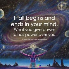 Learn to Manifest Prosperity - Are You Finding It Difficult Trying To Master The Law Of Attraction?Take this 30 second test and identify exactly what is holding you back from effectively applying the Law of Attraction in your life. Awakening Quotes, Spiritual Awakening, Spiritual Quotes, Wisdom Quotes, Quotes To Live By, Life Quotes, Spiritual Health, Crush Quotes, Relationship Quotes