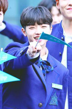 I Love Him, My Love, Dsp Media, Love U Forever, Korean Group, Kpop, Produce 101, Korean Men, Korean Boy Bands