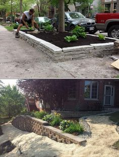 This company specializes in lawn maintenance, landscaping and brick work. They offer sprinkler repair and installation, landscape design, tree removal, fertilizing, land leveling, and more.
