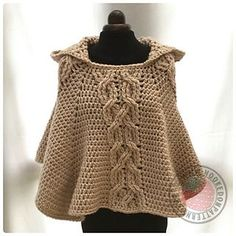 014_milena_hooded_poncho_small2