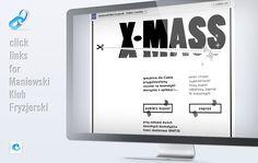 facebook.com/clickapps  #click links for #Maniewski Klub Fryzjerski