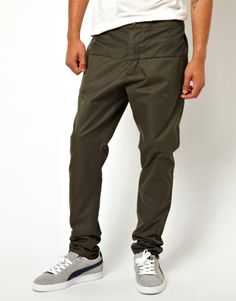ASOS BLACK x Puma Pants on Wantering | Men's Casual Pants | mens pants #menspants #mensstyle #mensfashion #asos #wantering http://www.wantering.com/mens-clothing-item/asos-black-x-puma-pants/acJuR/