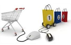 Shopping Cart Development Los Angeles is a reliable and professional organization that has various types of expert developers who develop the content and write for it.