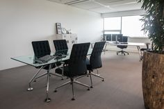 Portfolio, Conference Room, Interior Design, Table, Furniture, Home Decor, Interior Design Studio, Decoration Home, Meeting Rooms