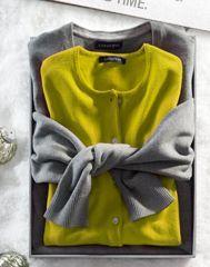 christmas fashion photography editorial laydown flat - Google Search