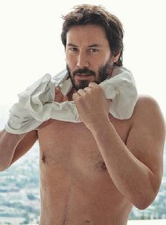 Keanu Reeves                                                                                                                                                     More