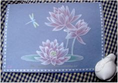 pergamano-lotus-colorises.jpg