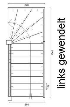 ma e einer treppe berechnen stairs pinterest treppe rechner und stufen. Black Bedroom Furniture Sets. Home Design Ideas