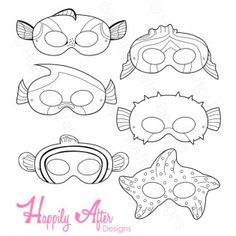 1000 Images About Party Printables Ideas And Decor On