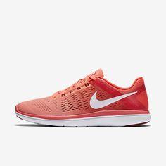 Nike Flex 2016 RN Zapatillas de running - Mujer