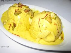 What flavors of ice cream flavors from your country cannot be found in the US? - Quora