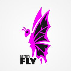VELYQ prjct - BETTER FLY