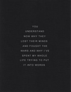 """My favorite lyrics from """"You are in love"""" T Swift"""