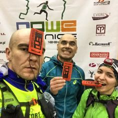 103 km pięknego trailowego biegania   #kalenjipoland #decathlonpolska #vege #vegan #veggie #veggies #veganism #vegelove #vegepower #vegerunner #neversaynever #nevergiveup #govegan #lifestyle #healthy #trailrunning #mountains  #wege #wybieramkalenji #biegacz #ultratraining #weightloss  #vrcrun #runvrc #vrc #virtualinsta #instavirtual #virtualrunnerclub #motivation #runner i by vegeneratbiegowy