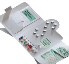 We are a creative Pharmaceutical and Medical Packaging Design Agency Delhi, India. Also offer innovative medical devices labeling solutions at best price. Drug Packaging, Medical Packaging, Packaging Box, Smart Packaging, Blister Packaging, Packaging Services, Packaging Solutions, Print Packaging, Innovative Packaging