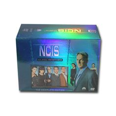 Who is comming back on ncis?  A1:As far as I know so far is Gibbs, Ducky, Ziva, and Jimmy Palmer. As for Tony, McGee.  http://www.dvds-home.com/products/NCIS-Seasons-1-9-DVD-Box-Set-DVDS-2681.html  http://www.dvds-home.com/products/Walt-Disneys-100-Years-Of-Magic-DVD-Box-set-164-DVDs-DVDS-2689.html   http://www.dvds-home.com/products/Breaking-Bad-Seasons-1-4-DVD-Box-Set-DVDS-2674.html