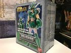 Saint Seiya Myth Cloth Dragon Shiryu TV ver. V1 Bronze Bandai Japan