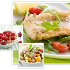 http://www.luluhypermarket.com/GoodLife/top-foods-to-lower-cholesterol-zzfodh149.html