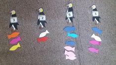 Μικρό Νηπιαγωγείο - Νηπιαγωγείο Μικρόπολης Ν. Δράμας: Η ΖΩΗ ΣΤΟΥΣ ΠΑΓΟΥΣ ( Οι πιγκουίνοι) Personalized Items, Blog, Blogging