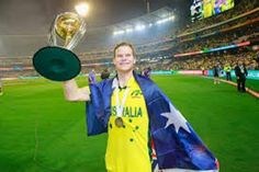 The Hundred Steve Smith To Take Charge Of Welsh Fire In Brand New Tournament – Cricket Now Icc Cricket, Cricket News, Cricket Sport, Mitchell Starc, Sports Sites, Wwe Superstar Roman Reigns, Cricket Wallpapers, Take Charge, Steve Smith
