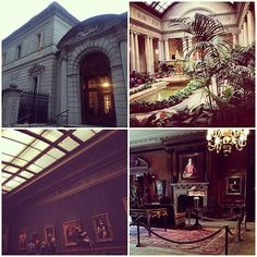Instagram Photo Feed on the Web - Gramfeed | # frickcollection
