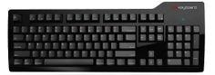 Amazon.com: Das Keyboard Professional Model S for Mac (DASK3PROMS1MACCLI): Computers & Accessories