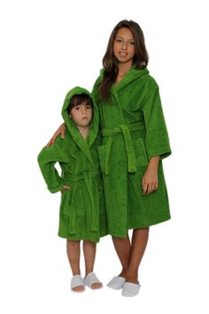 7 Best Teery Velour Robe for Kids images  a97239f26
