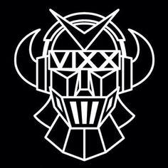 Vixx logo!!