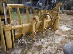 CATERPILLAR parts & attachments for sale at Rock & Dirt. Search of listings for new & used CATERPILLAR Parts & Attachments updated daily from by dealers & private sellers. Fl Usa, Caterpillar, Tractors, Rock, Ideas, Skirt, Tractor, Locks, The Rock