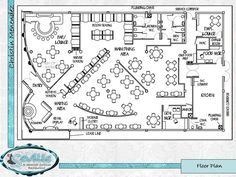 ceiling plan restaurant   ... plan. This view is just to clarify the floor plan so you can better:
